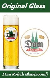 bier.jp】ドイツビールの通信販...